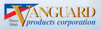 Vanguard Products Corporation